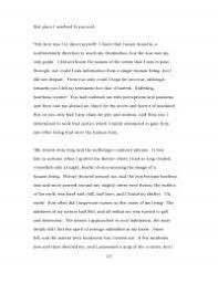 creative writing essays creative writing essays on love alfred stieglitz