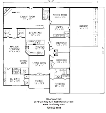 Lovely Design Ideas 14 Hearthstone Home Floor Plans Omaha Homes Hearthstone Homes Floor Plans