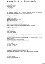 Material Handlerob Description Resume Sample Template Lva1 App6891