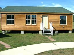 stylish modular home. Interior Affordable Modular Homes New Manufactured Home Dealer Upper  Intended For 1 From Unique Small Country Stylish
