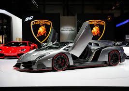 2018 lamborghini veneno price. perfect veneno red green batmobile and lamborghini veneno on pinterest for 2018 lamborghini veneno price