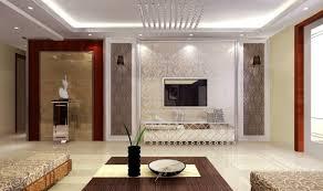 Wallpaper Living Room For Decorating Design The Living Room Awesome Living Room Design Ideas Home