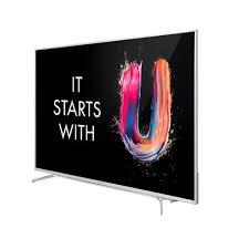 haier 75 inch tv. smart tv 4k 75\u0027\u0027 inch haier 75b8200ua 75 tv