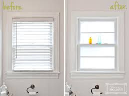 sliding office window. Shocking Wonderfulglasswindowsprivacywindowexhaustventideastogether Picture For Office Window Interior Concept And Sliding Trends