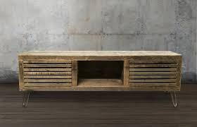 the best wood for furniture. Cool Idea Reclaimed Wood Furniture Etsy Shops 7 Best Stores To Check Out Now Curbed J W The For