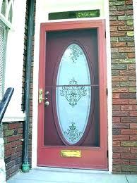 entry door glass replacement glass inserts front doors glass replacement front door front door front door
