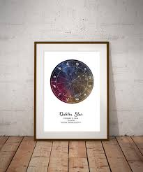 Star Chart Redeem Code Star Chart Redeem Code Free Conclusive Star Chart Gift