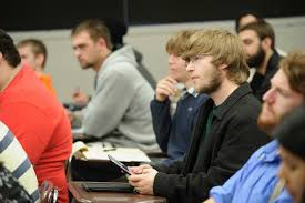 harding history political science history take courses in history political science geography sociology anthropology economics and more