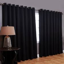 Living Room Curtains Target Curtain Target Eclipse Curtains Living Room Traditional With