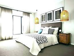 medium size of low bedroom ceiling lighting ideas lamps light fixture bathroom best flush mount glass