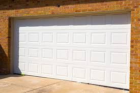 sears garage doorsOverhead  Garage Door Repair Canyon Country CA