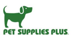 pet supplies plus logo.  Logo For Pet Supplies Plus Logo