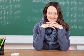 Lehrer, privatschule, gehalt, verdienst als, lehrer Privatschule