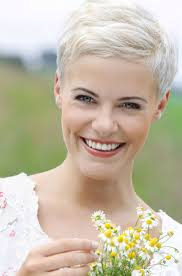 New Short Blonde Hairstyles Short Hairstyle Shorts And Short