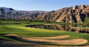 best golf courses in palm desert
