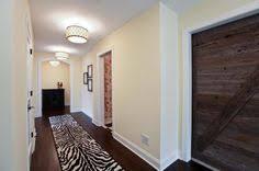 lighting hallway. hallway lighting design ideas pictures remodel and decor