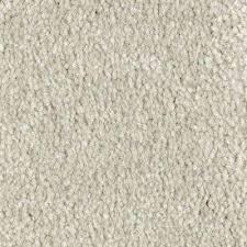 cream carpet texture. Beige Cream Carpet Samples Tile The Home Depot Sample Best Wishes Texture