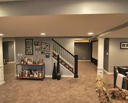 basement layout design. Basement Layouts Design 1000 Ideas About Layout On Pinterest Basements Small Concept L
