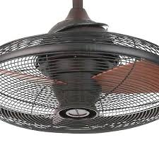 allen roth ceiling fan inspiration house dazzling involution inch 2 blade ceiling fan capitol inside endearing