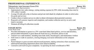 Resume Bright Design What To Write In A Resume 7 How To Write