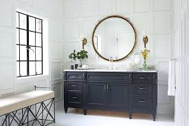 bathroom vanities bay area. Interesting Bathroom Bathroom Vanities Bay Area Tampa Wondrous Navy  Blue Vanity Lovely Decoration Throughout Dark Design With Tops  To I