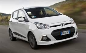 new car release in 2014Family Cars to Look Out For In 2014  UK Car Blog  News