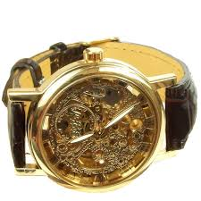vintage mens watches tripwatches male watch