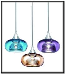 multi pendant lighting home depot. home depot pendant lighting screw in lights fixtures free detail . multi c