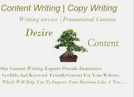 usc essay questions custom paper academic writing service usc essay questions 2013