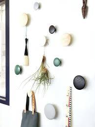 fresh design cute wall hooks cute wall hooks clothing hooks decorative wall hooks for hanging