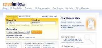 Online Jobs Sites List Www Paid Surveys At Home Com Review Money
