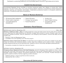 resume nursing examples oncology nurse assistant sample  gallery of beautiful nursing resume sample