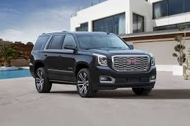 2018 gmc models.  2018 and 2018 gmc models o