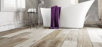 5 benefits of vinyl flooring for your home