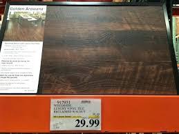 costco tiles tile flooring question about installing laminate wood flooring trailer luxury vinyl tile garage floor tile