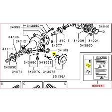 2015 highlander wiring diagram 2016 tacoma wiring schematic Tpcc Cooling Housing Dx100 Electrical Wiring Diagram 2015 highlander wiring diagram 2016 tacoma wiring schematic \u2022 sharedw org
