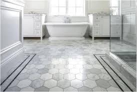Fresh Ideas For Bathroom Flooring Floor Plans And Flooring Ideas