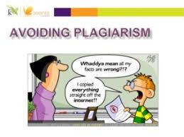 munesh chahar  author at dzineflipbest tips to avoid plagiarism in an essay