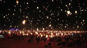 The Lights Fest Com The Lights Fest Socal 11 18 17