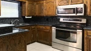Cabinets Mcallen Tx 3216 Casa Linda Mcallen Tx 78503 Youtube