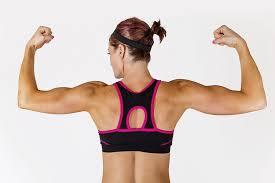 hiit arms shoulder workout