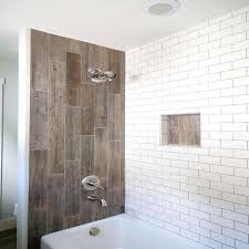 how to remove bathroom floor tile beautiful ceramic wood tile bathroom