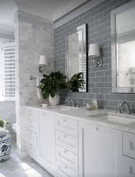white bathroom vanities ideas. Double Sink Bathroom Vanity Ideas White Vanities U