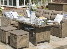 Full Size of Garden Furniture:luxury Outdoor Furniture Stores Experience  With Eco Outdoors Range Of ...