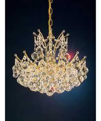 large size of swarovski crystal chandelier lighting schonbek swarovski lighting crystal chandelier parts swarovski strass crystal