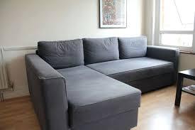 ikea corner sofa bed. Ikea Corner Storage Photo 1 Of 8 Delightful Sofa Gallery Bed With