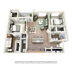 1 Bedroom Apartments Colorado Springs 1 Bedroom Apartments Near Colorado  Springs