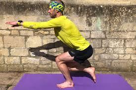 build leg strength for runners