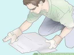 3 ways to make the air colder in a swamp cooler home wikihow image titled make the air colder in a swamp cooler home step 3