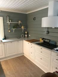 kitchen door refinishing cabinet door refinishing painting stained wood cabinets staining cabinets darker best paint for refinishing cabinets